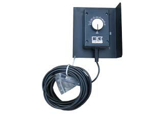 Thermostat GP-rental