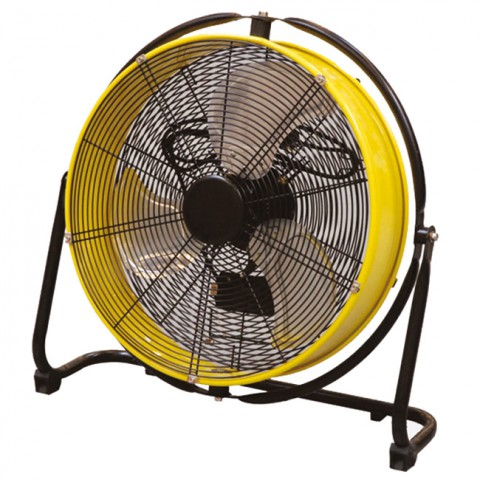 GP RENTAL - Ventilator L20P