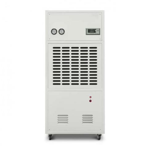 GP-Rental Industrieentfeuchter E300