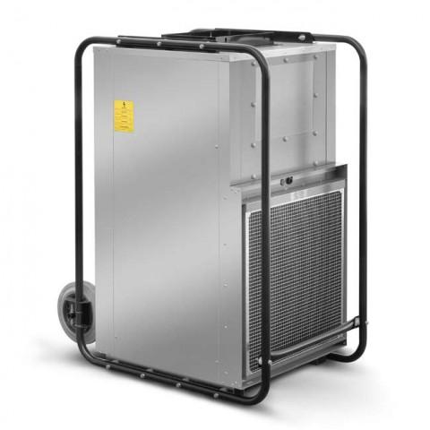 GP-Rental Industrieentfeuchter E400
