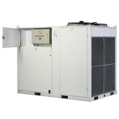 GP-RENTAL Klimagerät KL 45