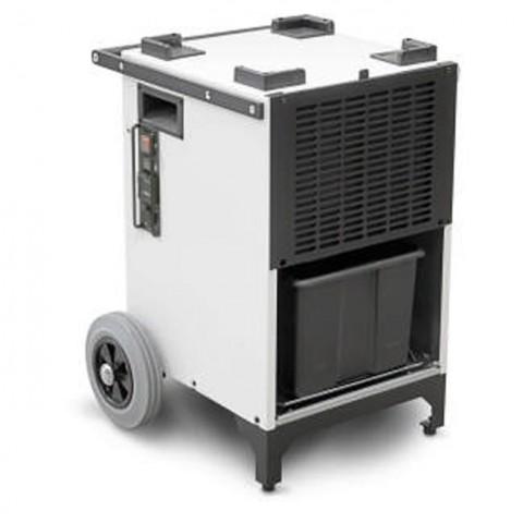 Luftentfeuchter E50 GP-RENTAL