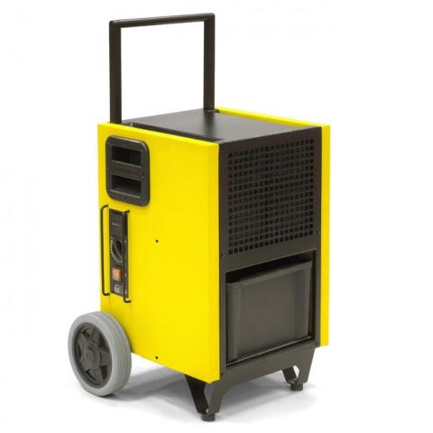 GP-RENTAL Luftentfeuchter E50