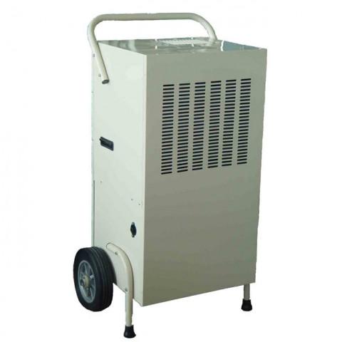 Luftentfeuchter E70 GP-RENTAL