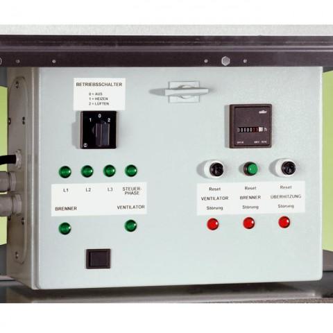 gp-rental-oel-heizgerät-htl-400-schaltschrank