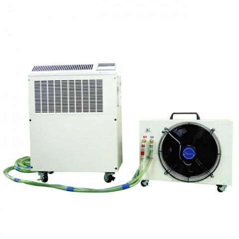 GP-RENTAL Split-Klimagerät K6W
