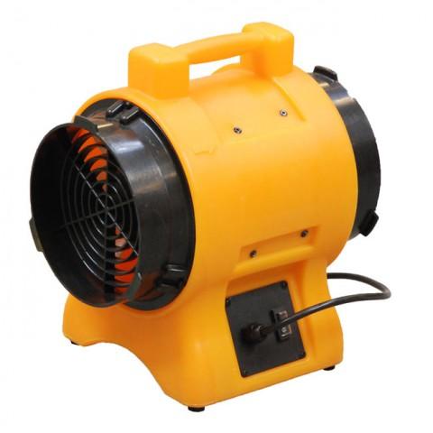 Ventilator TL1