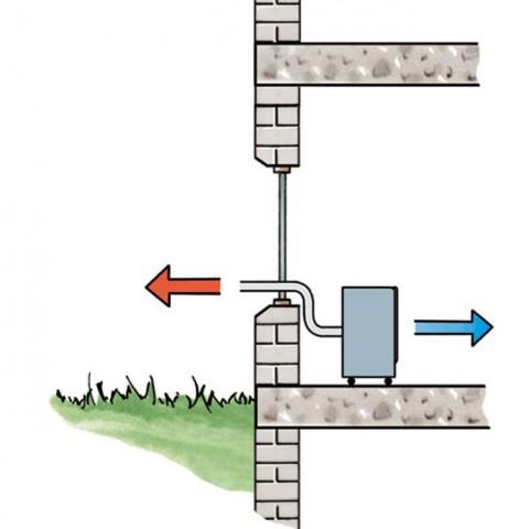 klimageraet-technische-zeichnung-k2