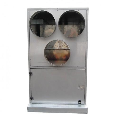 oel-heizgerät-htl-400-aausblaseinheit-3x-dn-500-560