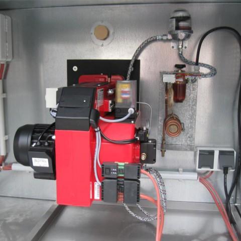 oel-heizgerät-htl-400-brennraum